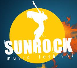 sun-rock-festival
