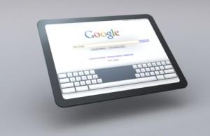 google-tablet-460