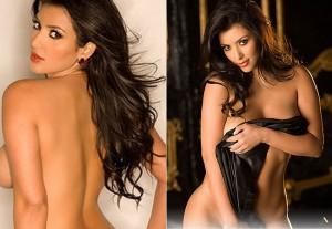 kim-kardashian-nude-playboy