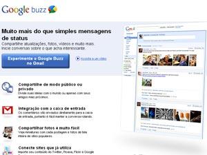 google_buzz