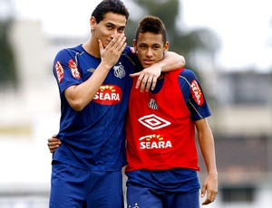 paulo-henrique-ganso-neymar