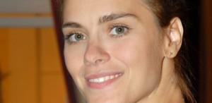 a-atriz-carolina-dieckmann