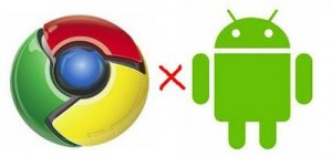 android-chrome-os-google-sistema-operacional