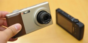 camera-celular-lg-l03c