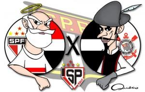 spfc-corinthians