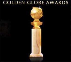 globo-de-ouro