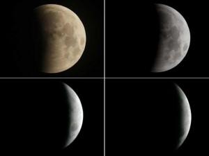 imagens-do-eclipse-lunar-total
