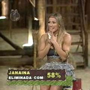 janaina-jacobina-e-eliminada-em-a-fazenda-3
