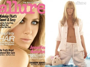 jennifer-aniston-capa-de-revista