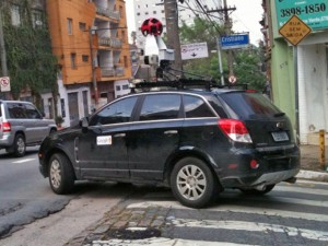 novo-carro-do-google-street-view