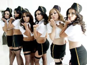 aeromocas-mexicanas