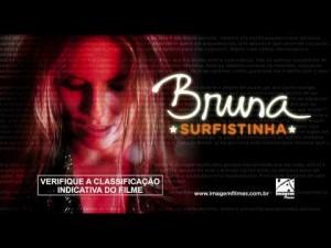 bruna-surfistinha-filme
