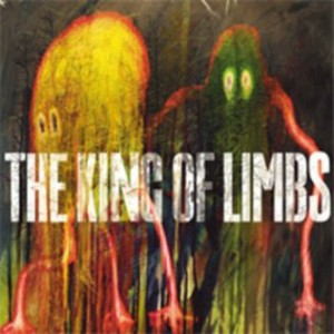 capa-de-the-king-of-limbs