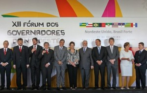 dilma-e-governadores-do-nordeste