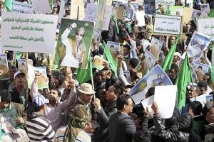 libia-protestos