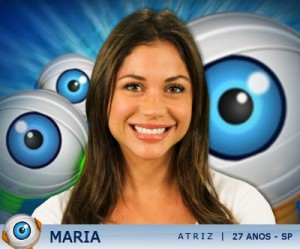maria-bbb-11