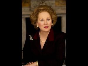 meryl-streep-como-ex-primeira-ministra-inglesa