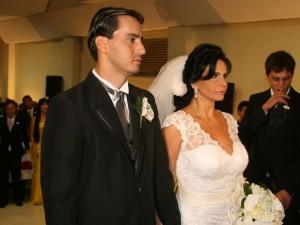 casamento-gretchen-silvio