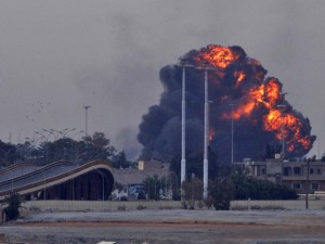 franca-ataca-libia-materia