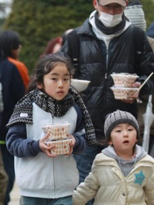 japao-alimentos