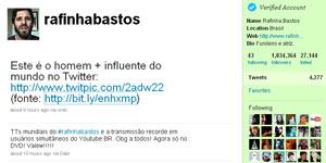 perfil-do-rafinha-bastos-no-twitter