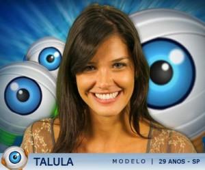 talula-bbb-11