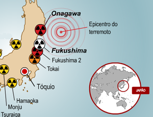 usinas-nucleares-no-japao