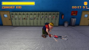 zangief-kid-game