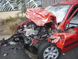 estado-do-carro-de-jacqueline-apos-acidente