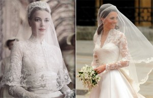 grace-kelly-kate-vestidos
