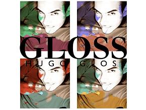hugo-gloss-twitteiro