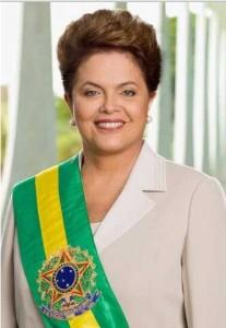 dilma-rousseff-presidente