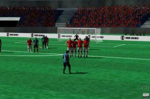 game-futebol