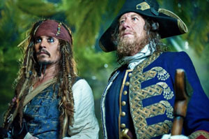 piratas-do-caribe-4