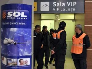 sala-vip-aeroporto-argentina-sol