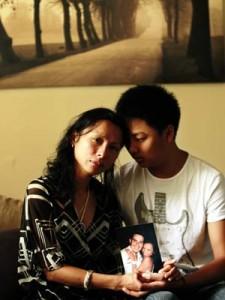 viuva-engravidar-semen-marido-morto