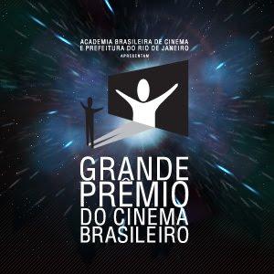grande-premio-do-cinema-brasileiro