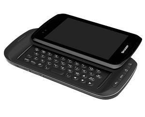 sharp-smartphone