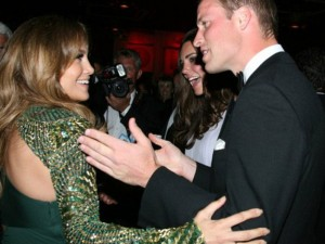 jlo-william-kate