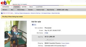 mae-vende-filhos-no-ebay