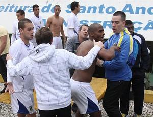 briga-torcedores-santo-andre