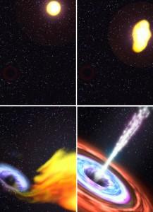 buraco-negro-engolindo-estrela