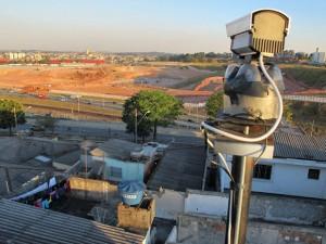 camera-qu-transmite-reality-de-estadio-sp