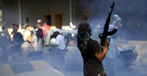 conflito-libia