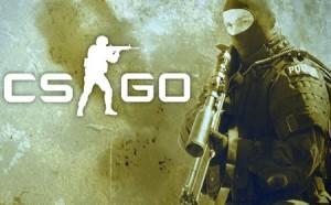 cs-go