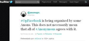 hackers-pubilca-ataque-ao-facebook