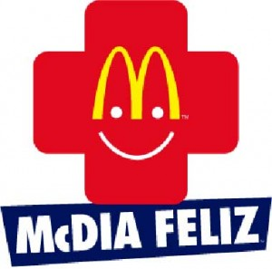 mc-dia-feliz