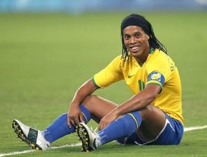 ronaldinho-selecao-brasileira