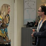 big-bang-theory-5-temporada11