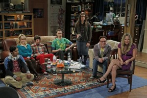 big-bang-theory-5-temporada2